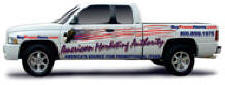 Click here for vehicle and truck graphics.