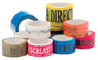 Printed Tape, Printed packing tape, Custom Printed Packaging Tape Click here to get more info and order.
